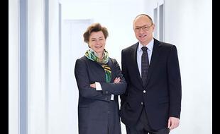Hoelzl Jürgen Dr.med., Eisenlohr Sibylle Dr.med., Assmann Gerald Dr.med.