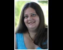 Kundenbild groß 1 Nilius Monika Frauenärztin