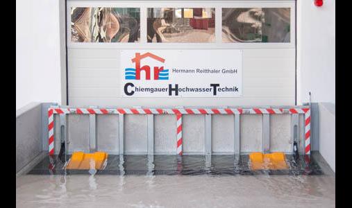 Bild 16 Hermann Reitthaler GmbH in Siegsdorf