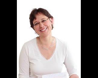 Kundenbild groß 1 Riegel Verena Dr.med. Belegärztin