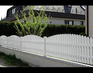 Kundenbild klein 2 Baulemente Brigel GmbH