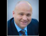 Kundenbild klein 2 Allianz Generalvertretung Thomas Schmidbauer