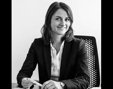 Kundenbild groß 1 KSPP Rechtsanwälte Schmid I Petersen I Becker Partnerschaftsgesellschaft mbB
