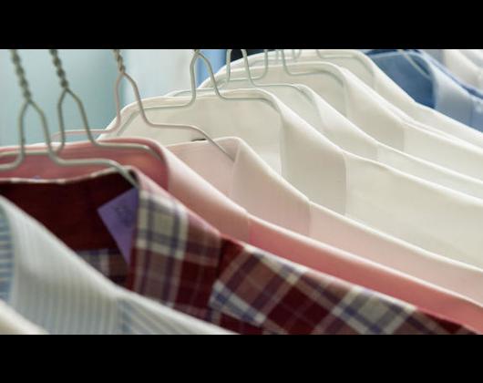 Kundenbild klein 8 KINGSGARD Textilpflege 10x in München