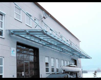 Kundenbild klein 6 Ludwig S. Anderer - Industrieanlagen & Gerätebau GmbH