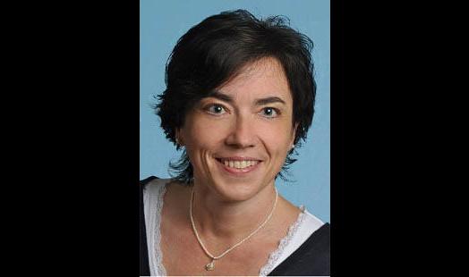 Dr. med. Susanne Siebelt