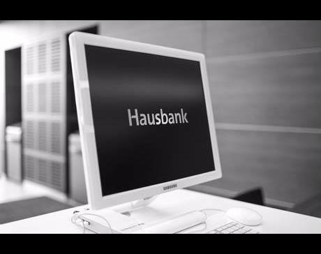 Kundenbild klein 6 Hausbank München eG - Bank für Haus- und Grundbesitz