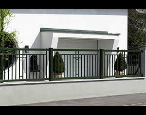 Kundenbild klein 5 Baulemente Brigel GmbH