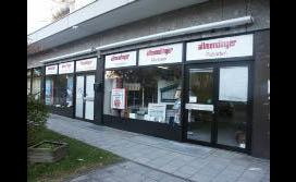 Allmendinger GmbH