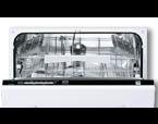 Kundenbild klein 4 DE DALIC Elektro