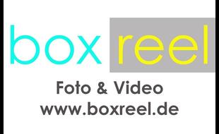 boxreel