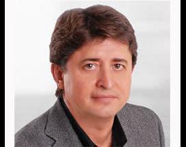 Kundenbild groß 1 Dr. S. Jordan Facharzt für Urologie