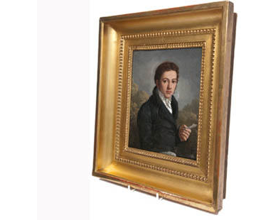 Kundenbild klein 3 A A A A Ankauf Antiquitäten aller Art Frank Schütze