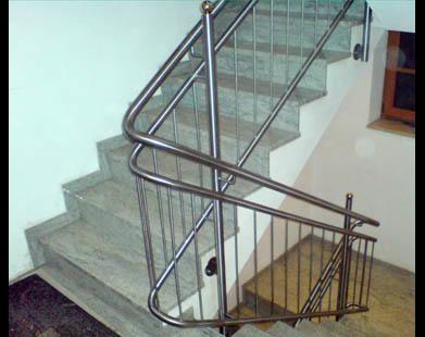 Kundenbild klein 5 Ludwig S. Anderer - Industrieanlagen & Gerätebau GmbH