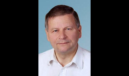 Prof.Dr. med. Karl Lehner