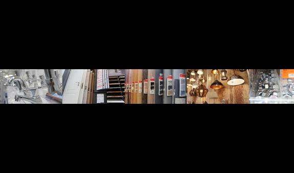 Baumarkt Murnau obi markt in penzberg zibetholzweg 1 goyellow de
