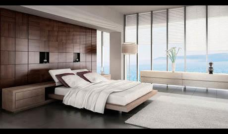 Bild 10 Betten-Merk in Wielenbach