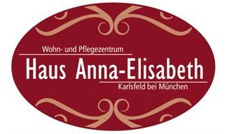 Wohn- und Pflegezentrum Haus Anna-Elisabeth