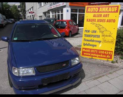 Kundenbild klein 3 AKG-München