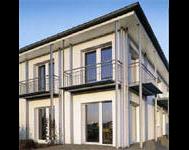Kundenbild klein 15 Baulemente Brigel GmbH