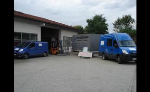 Mooseder GmbH