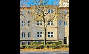 Deutsche Akademie für Psychoanalyse