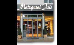 Jais Metzgerei