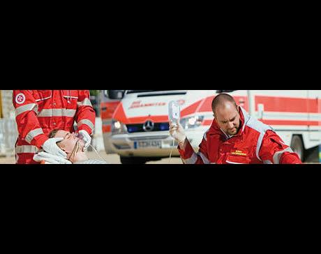 Kundenbild klein 2 Johanniter-Unfall-Hilfe e.V. Ambulante Pflege u. Tagesbetreuung