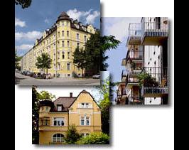 Kundenbild groß 1 Miller Eva Immobilien