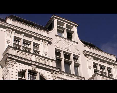 Kundenbild klein 1 Biebl & Söhne Bautenschutz GmbH
