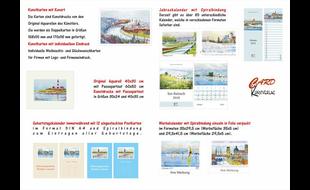 Card Kunstverlag