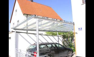 Wittmann Günter GmbH