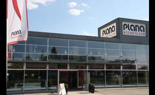 Kern Küchenvertrieb GmbH