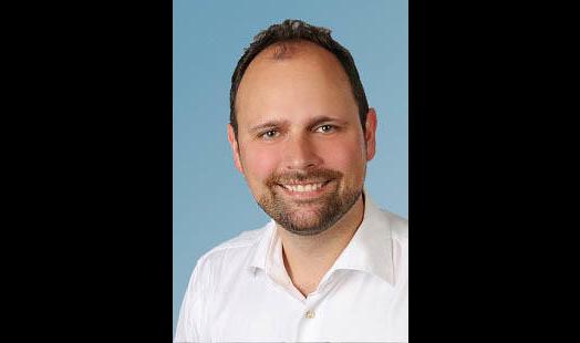 Dr. med. Holger Hetterich