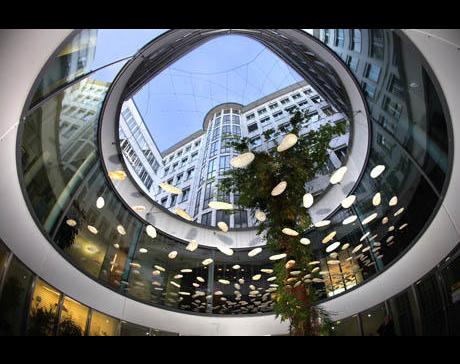 Kundenbild groß 1 Hausbank München eG - Bank für Haus- und Grundbesitz