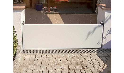 Bild 19 Hermann Reitthaler GmbH in Siegsdorf