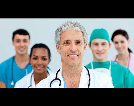 Kundenbild groß 1 Breidenbach Heinz L. Dr.med. Facharzt für Urologie