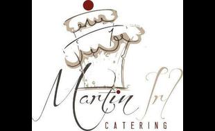 Irl Martin Catering