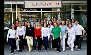 Therasport GmbH