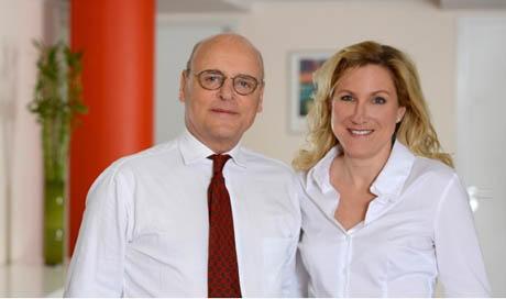 Morath Susanne Dr.med.