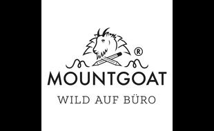 MOUNTGOAT GmbH Zweigniederlassung