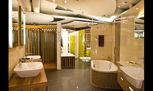 bauhaus ingolstadt in ingolstadt an der donau am westpark 5. Black Bedroom Furniture Sets. Home Design Ideas