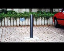 Kundenbild klein 2 Aufinger GmbH