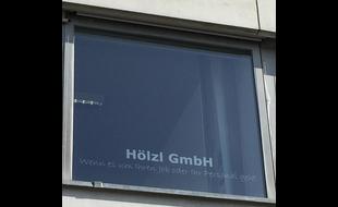 Hölzl GmbH