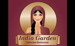 India Garden Indisches Restaurant