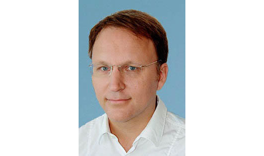 Prof. Dr. med. Tobias Saam