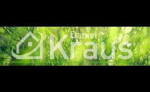 KRAUS Garten- und Landschaftspflege