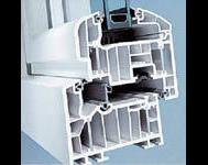 Kundenbild klein 14 Baulemente Brigel GmbH