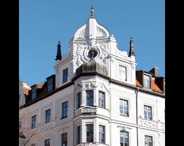 Kundenbild groß 1 Eichler-Findus Hausverwaltung KG Grundstücksverwaltung