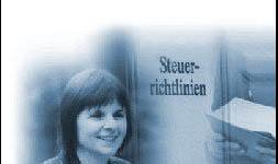 Logo von Wolf-Wacker Dr. E. u. Dipl.Kfm. R. Zechmeister